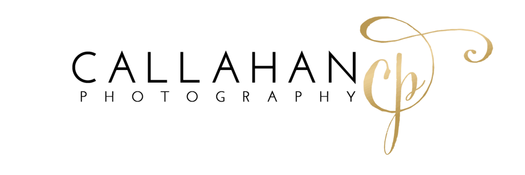 Callahan Photography